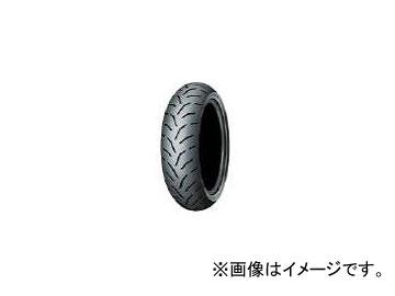 2輪 ダンロップ タイヤ GPR200 17インチ P041-0457 160/60ZR17 69W リア
