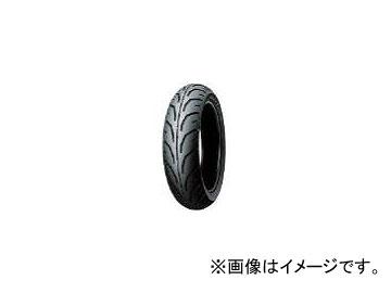 2輪 ダンロップ タイヤ TT900GP 17インチ P041-0484 100/80-17 52S フロント