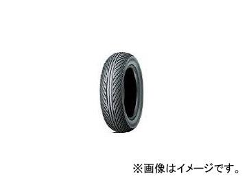 2輪 ダンロップ タイヤ TT72GP 12インチ P041-0628 100/90-12 49J フロント