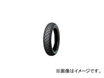 2輪 ダンロップ タイヤ K180 12インチ P041-0690 100/90-12 49J フロント/リア