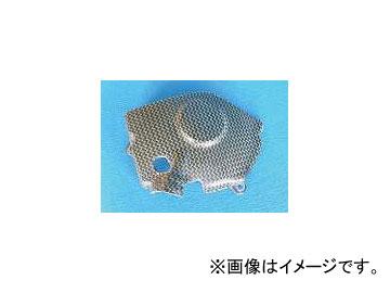 2輪 バトルファクトリー カーボン二次カバー クラッチカバー用 P039-2853 35×2 ヤマハ YZF-R1 2009年~2010年