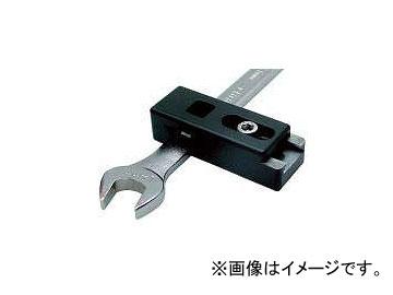 2輪 モーションプロ アジャスタブルトルクレンチアダプター P019-5048