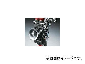 2輪 ヨシムラジャパン ミニバイク用キャブレターキット P026-5411 ボディ:TM-MJN28 ファンネル ホンダ XR100モタード