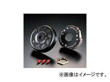 2輪 ベリアル ハイパーGPクラッチキット P032-0023 ヤマハ シグナスX