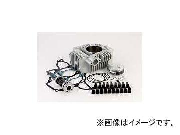2輪 SP武川 Sステージボアアップキット P000-8923 カワサキ KSR110/KLX110 178cc
