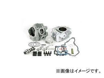 【オープニングセール】 2輪 SP武川 178cc カワサキ スーパーヘッド4V+Rボアアップキット(シリンダーヘッド付属キット) P044-3462 カワサキ KSR110 KL110A-000001~ 2輪 178cc, インテリアHikari-craft:2baa7eb6 --- canoncity.azurewebsites.net