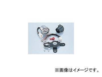 2輪 キタコ ミニミニスピードメーターキット P034-2571 ホンダ エイプ50/100