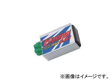 2輪 ポッシュ レーシング C.D.I スーパーバトル P024-8303 ホンダ ズーマー NPS501~7 AF58・1000001~