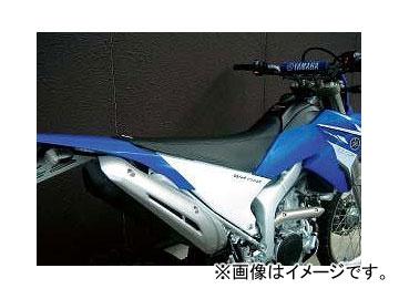 2輪 スパイラル コンプリートシート ハイシート P033-3959 ヤマハ WR250R/X 2007年~2011年