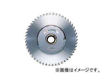 大日商/DAINISSYO 自在溝切カッター(木工機械用) AJ-205DX 205DX JAN:4948572060069