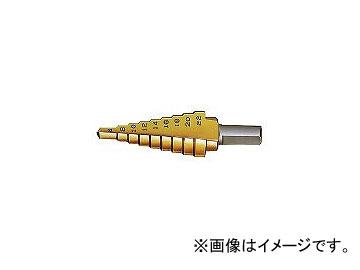 大日商/DAINISSYO タケノコドリル ゴールドタイプ TK622G