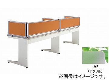 ナイキ/NAIKI リンカー/LINKER カスティーノ デスクトップパネル Sタイプ用 アクリル CN12P-AF