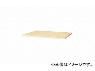 ナイキ/NAIKI リンカー/LINKER ウエイク 連結用天板 シルクウッド WKT-107-S 1000×700×30mm
