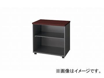 ナイキ/NAIKI リンカー/LINKER ウエイク サイドワゴン ゼブラウッド WK074WN-DGZ 700×450×700mm