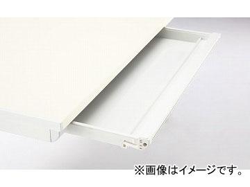 送料無料 ナイキ NAIKI リンカー LINKER ホワイト 大人気 CH55CK-W 鍵付 登場大人気アイテム 中央引出し