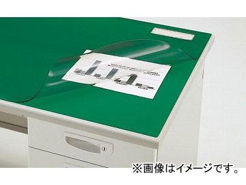 上等な ナイキ/NAIKI ネオス/NEOS デスクマット デスクマット グリーン ダブルタイプ仕様 グリーン ナイキ/NAIKI CR107NL-GR 986×670×1.5mm, トライテック 通販部:4fe975fc --- cpps.dyndns.info