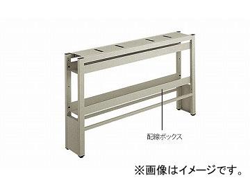 ナイキ/NAIKI ネオス/NEOS 配線ボックス DIT-070 700×194×700mm