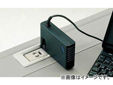 ナイキ/NAIKI ネオス/NEOS ACコンセント TD-AC2
