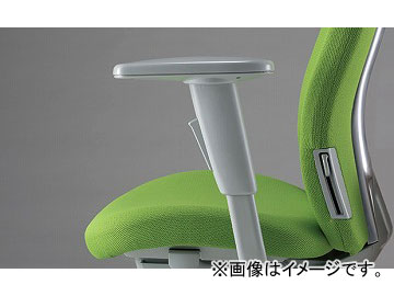 ナイキ/NAIKI リンカー/LINKER エネア 可動肘 ZE型 ZEA510