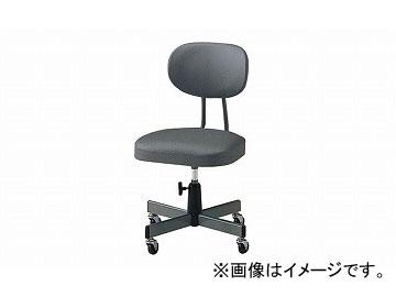 ナイキ/NAIKI 事務用チェアー E735 535×535×720~820mm