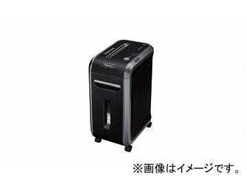 ナイキ/NAIKI シュレッダー 99CI 290×440×640mm