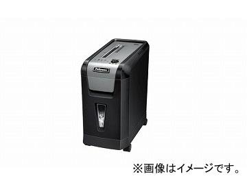ナイキ/NAIKI シュレッダー 69CB 255×510×470mm