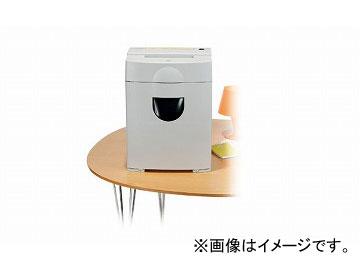 ナイキ/NAIKI シュレッダー F2 390×268×574mm