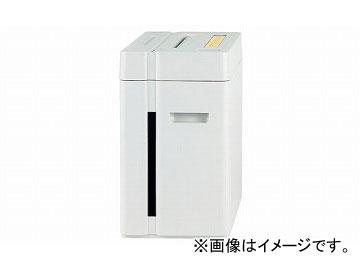ナイキ/NAIKI シュレッダー F10 260×350×447mm