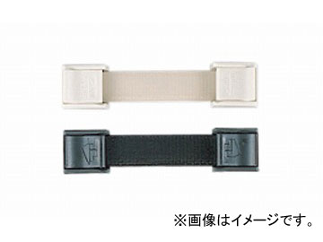 ナイキ/NAIKI ライオン/LION 地震対策用 セーフティファスナー「サムロック」 477-80 25.4×25.4mm
