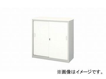 ナイキ/NAIKI リンカー/LINKER ハイカウンター シルバー/ホワイト XC0990A-SVH-W 900×450×950mm