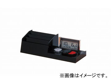 ナイキ/NAIKI 記載台 伝票ケース KSC-DC 428×150×120mm