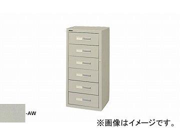 ナイキ/NAIKI カードケース ウォームホワイト CC16-AW 415×400×880mm