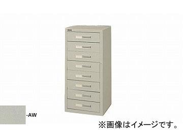 ナイキ/NAIKI カードケース ウォームホワイト CC18-AW 415×400×880mm