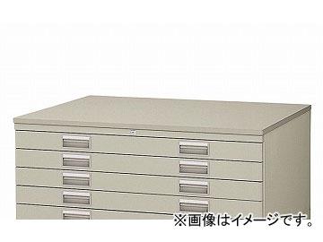 ナイキ/NAIKI 天板 ナチュラル NXMT-A1-N 955×745×20mm
