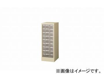 ナイキ/NAIKI パンフレットケース B4深型1列9段 STD109L-B4 311×400×880mm