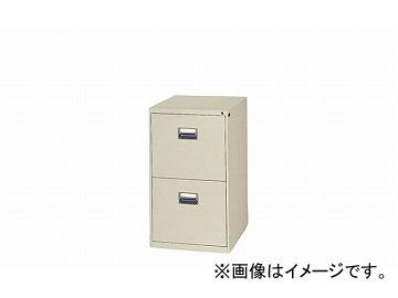 ナイキ/NAIKI レントゲンデータファイルキャビネット ライトグレー RC532-LG 530×620×915mm