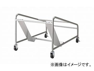 ナイキ/NAIKI スタッキング台車 SK33 486×567×767mm