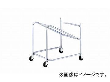 ナイキ/NAIKI スタッキング台車 SK17 590×750×630mm