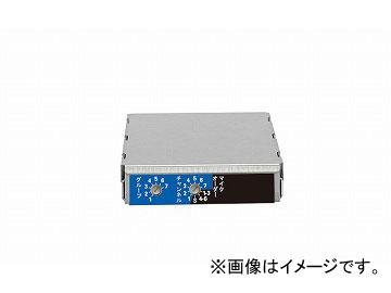 ナイキ/NAIKI チューナーユニット 800MHz帯 DU-850A 63×122×16mm