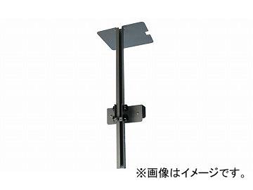 ナイキ/NAIKI カメラスタンド DS-10P 300×245×772mm