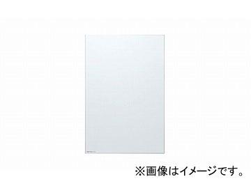 ナイキ/NAIKI ホワイトボード ML-320 888×10.6×592mm
