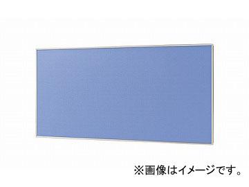 ナイキ/NAIKI 掲示板 BBH-3180T 902×602mm