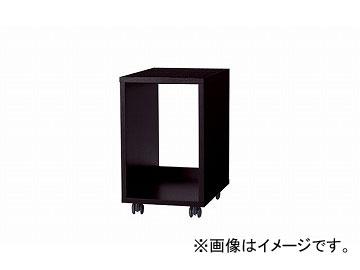 ナイキ/NAIKI リンカー/LINKER エクセレントシリーズ780 ワゴン WD-780SW 360×500×600mm