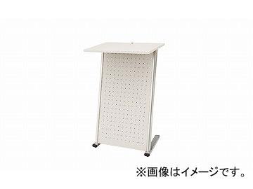 ナイキ/NAIKI インフォメーションテーブル KD954 600×450×950mm