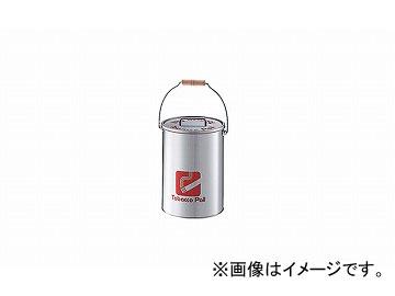 ナイキ/NAIKI すいがら入れ TD153-RE 230×230×325mm