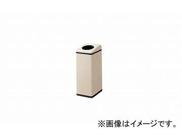 ナイキ/NAIKI くず入れ ゴミ分別容器 TD168 240×330×650mm