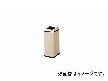ナイキ/NAIKI くず入れ ゴミ分別容器 TD169 240×330×650mm