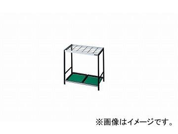 ナイキ/NAIKI ネオス/NEOS 傘立て LB520 520×300×500mm