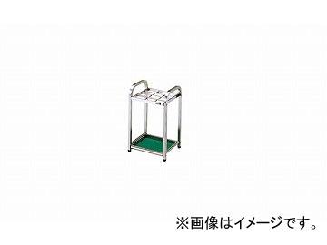 ナイキ/NAIKI 傘立て LB7512-ST 330×300×555mm