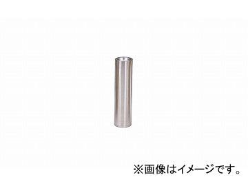 ナイキ/NAIKI スモーキングスタンド S7001-ST 160×160×600mm